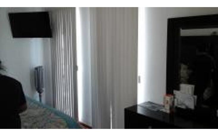 Foto de casa en venta en  , country, san juan del r?o, quer?taro, 2020153 No. 05