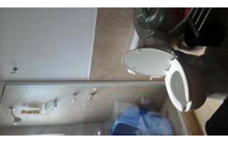 Foto de casa en venta en  , country, san juan del r?o, quer?taro, 2020153 No. 06