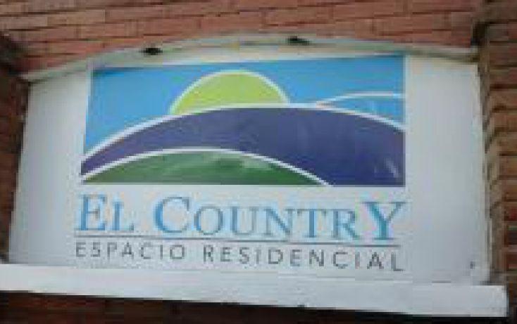 Foto de casa en venta en, country, san juan del río, querétaro, 2020153 no 07