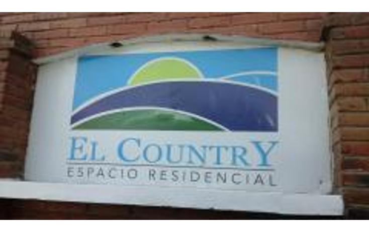 Foto de casa en venta en  , country, san juan del r?o, quer?taro, 2020153 No. 07