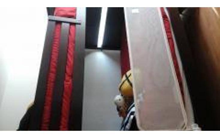 Foto de casa en venta en  , country, san juan del r?o, quer?taro, 2020153 No. 08