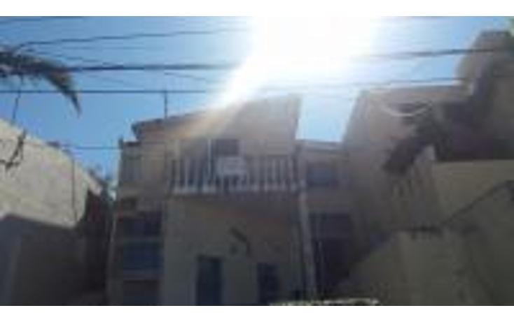 Foto de casa en venta en  , country sol, guadalupe, nuevo le?n, 1087889 No. 02