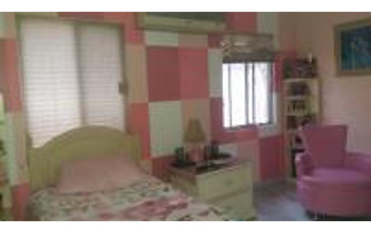 Foto de casa en venta en  , country sol, guadalupe, nuevo león, 1087889 No. 08