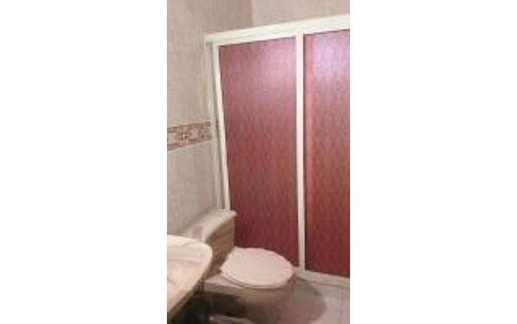 Foto de casa en venta en  , country sol, guadalupe, nuevo le?n, 1087889 No. 09