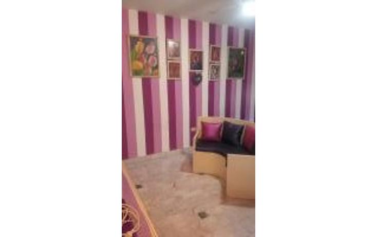 Foto de casa en venta en  , country sol, guadalupe, nuevo león, 1087889 No. 10