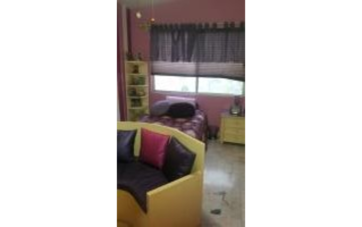 Foto de casa en venta en  , country sol, guadalupe, nuevo le?n, 1087889 No. 11