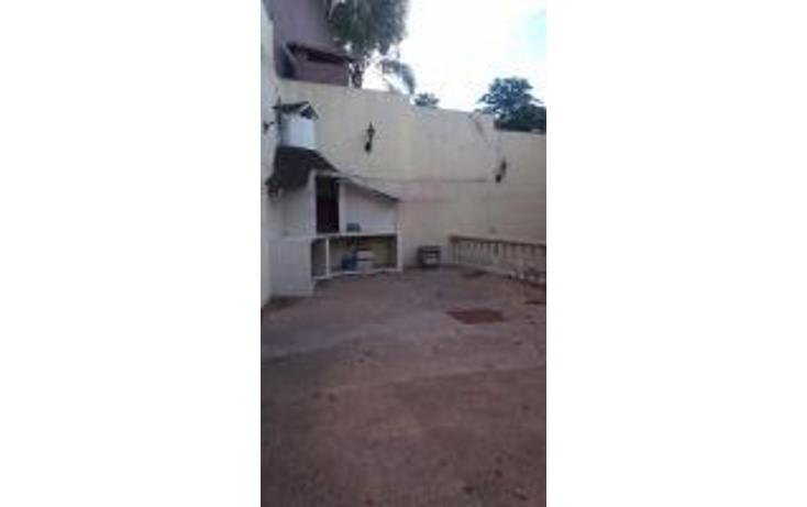 Foto de casa en venta en  , country sol, guadalupe, nuevo le?n, 1087889 No. 12