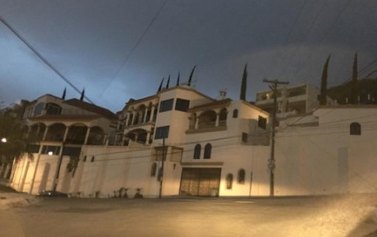 Foto de casa en venta en  , country sol, guadalupe, nuevo león, 1092471 No. 02