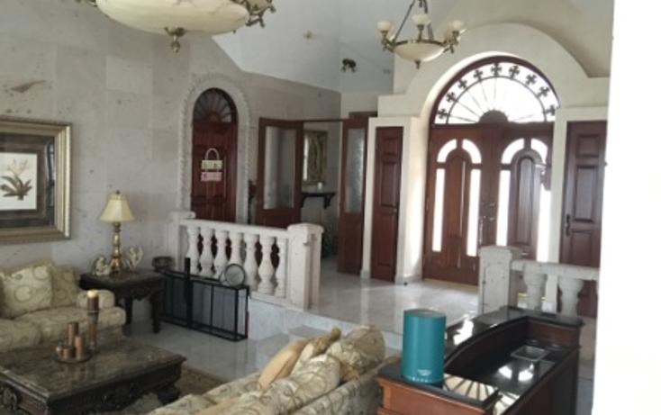 Foto de casa en venta en  , country sol, guadalupe, nuevo león, 1092471 No. 04