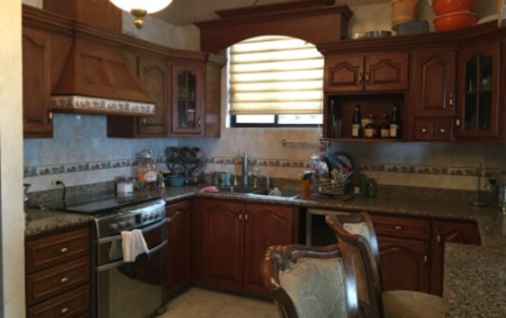 Foto de casa en venta en  , country sol, guadalupe, nuevo león, 1092471 No. 05