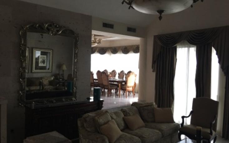 Foto de casa en venta en  , country sol, guadalupe, nuevo león, 1092471 No. 06