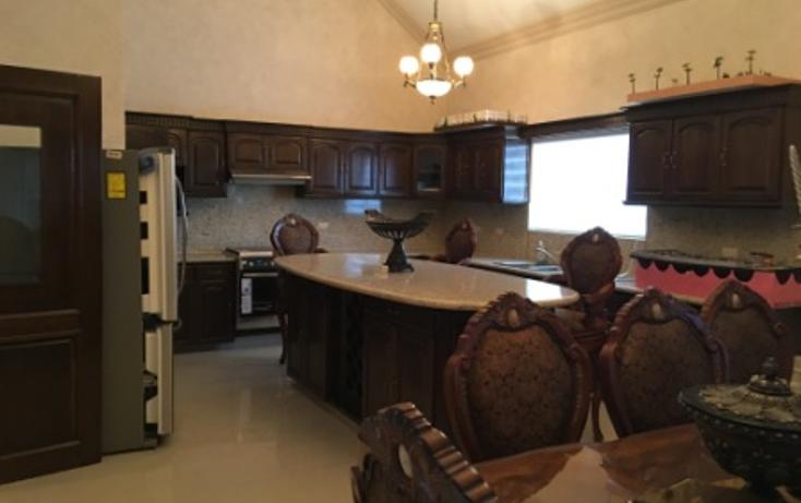 Foto de casa en venta en  , country sol, guadalupe, nuevo león, 1092471 No. 08