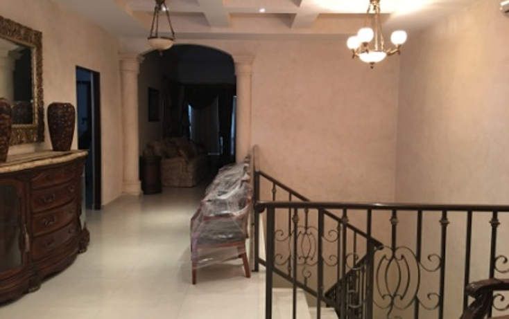 Foto de casa en venta en  , country sol, guadalupe, nuevo león, 1092471 No. 10