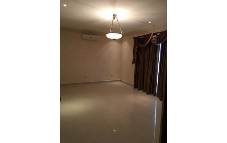 Foto de casa en venta en  , country sol, guadalupe, nuevo león, 1092471 No. 11