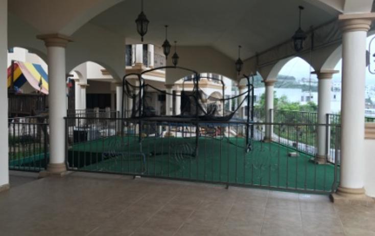 Foto de casa en venta en  , country sol, guadalupe, nuevo león, 1092471 No. 15