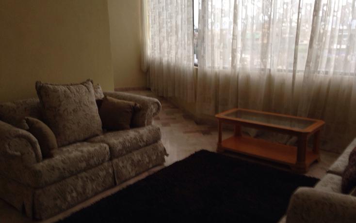 Foto de casa en venta en  , country sol, guadalupe, nuevo león, 1172657 No. 07