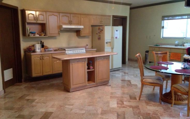 Foto de casa en venta en  , country sol, guadalupe, nuevo león, 1172657 No. 08