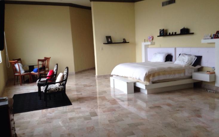 Foto de casa en venta en  , country sol, guadalupe, nuevo león, 1172657 No. 09