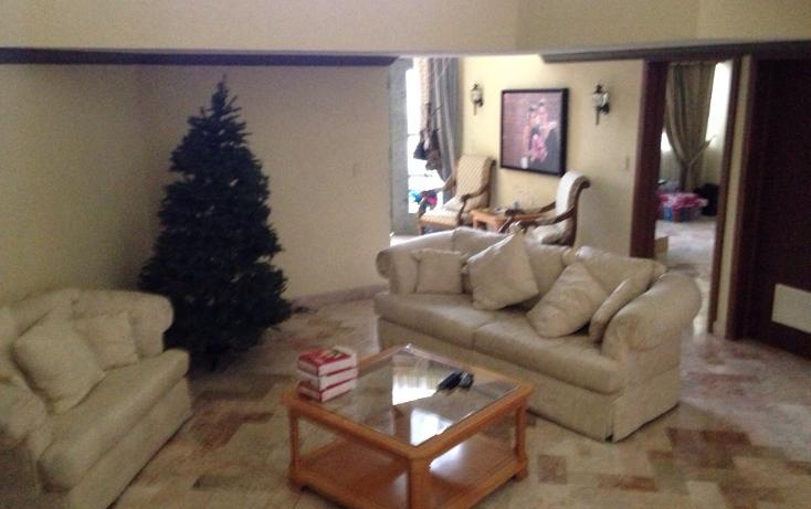 Foto de casa en venta en  , country sol, guadalupe, nuevo león, 1172657 No. 10