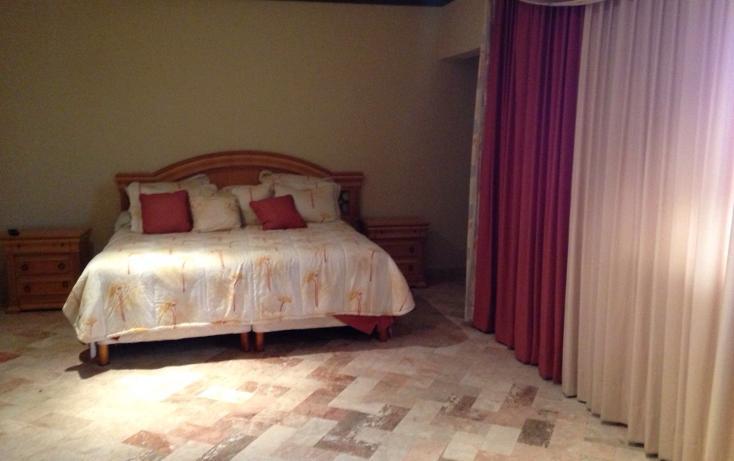 Foto de casa en venta en  , country sol, guadalupe, nuevo león, 1172657 No. 14