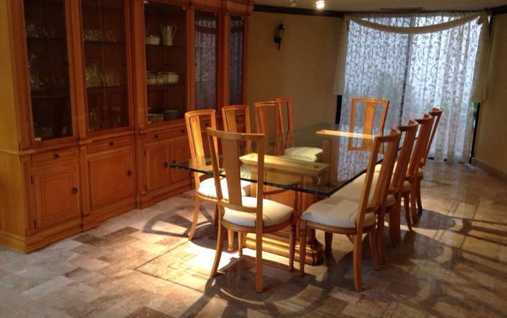Foto de casa en venta en  , country sol, guadalupe, nuevo león, 1172657 No. 15