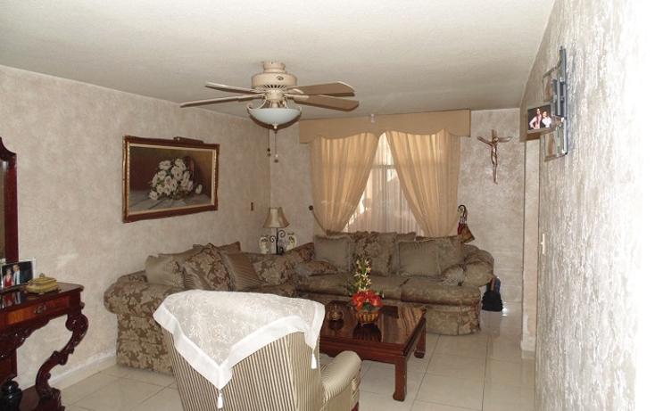 Foto de casa en venta en  , country sol, guadalupe, nuevo león, 1272995 No. 05