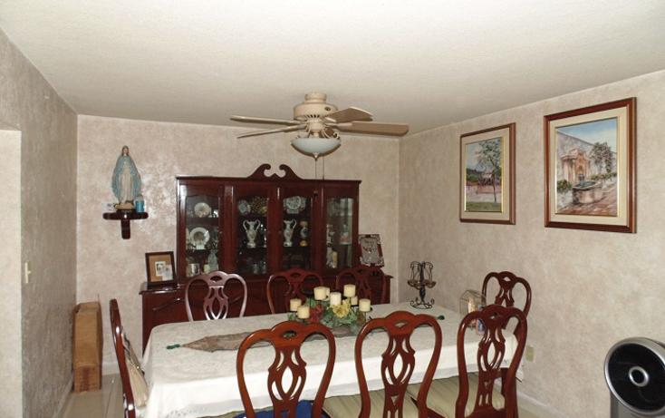 Foto de casa en venta en  , country sol, guadalupe, nuevo león, 1272995 No. 06
