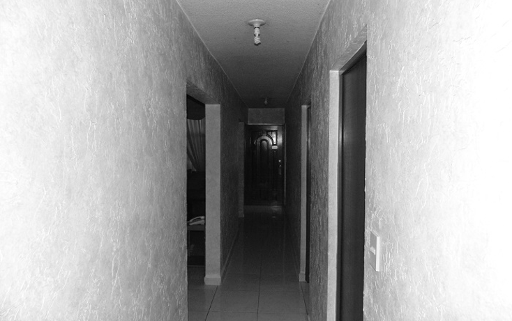 Foto de casa en venta en  , country sol, guadalupe, nuevo león, 1272995 No. 07
