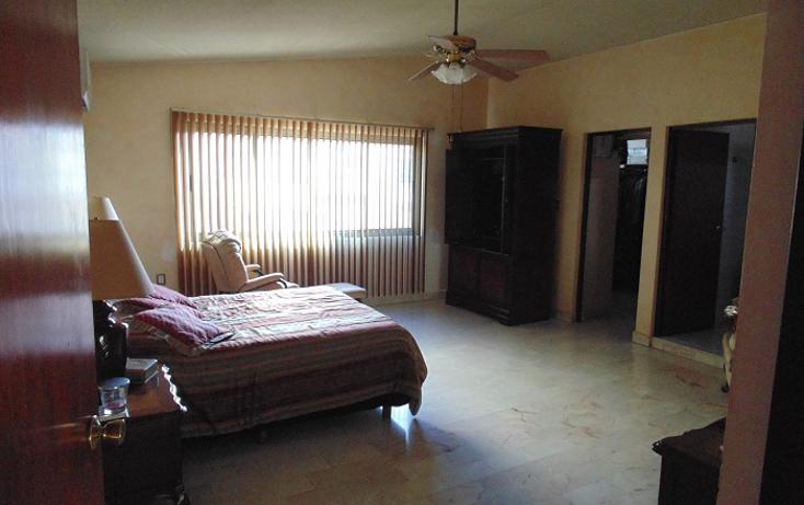 Foto de casa en venta en  , country sol, guadalupe, nuevo león, 1272995 No. 11