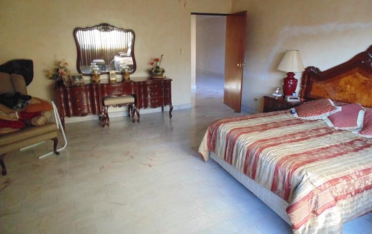 Foto de casa en venta en  , country sol, guadalupe, nuevo león, 1272995 No. 12