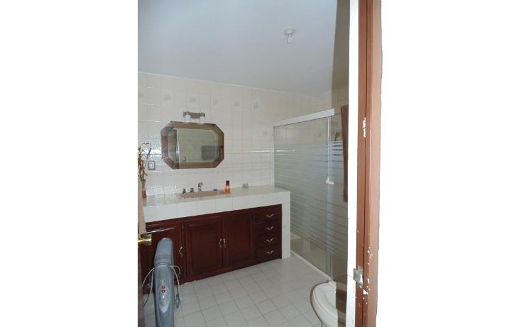 Foto de casa en venta en  , country sol, guadalupe, nuevo león, 1272995 No. 13
