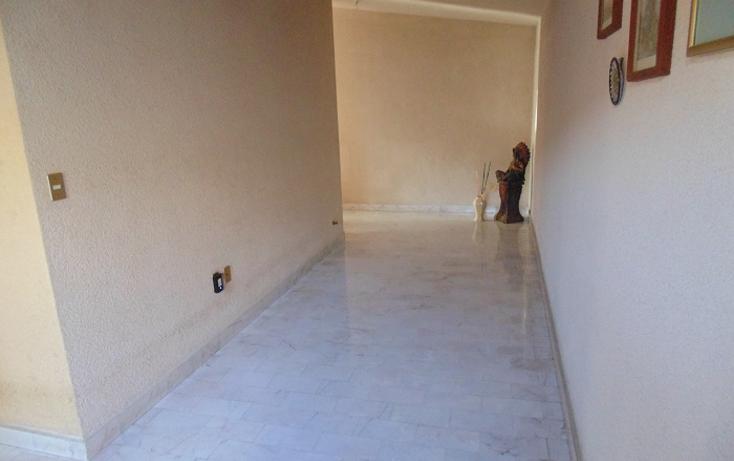 Foto de casa en venta en  , country sol, guadalupe, nuevo león, 1272995 No. 14