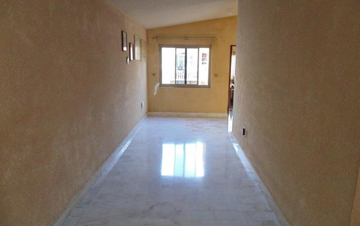 Foto de casa en venta en  , country sol, guadalupe, nuevo león, 1272995 No. 15