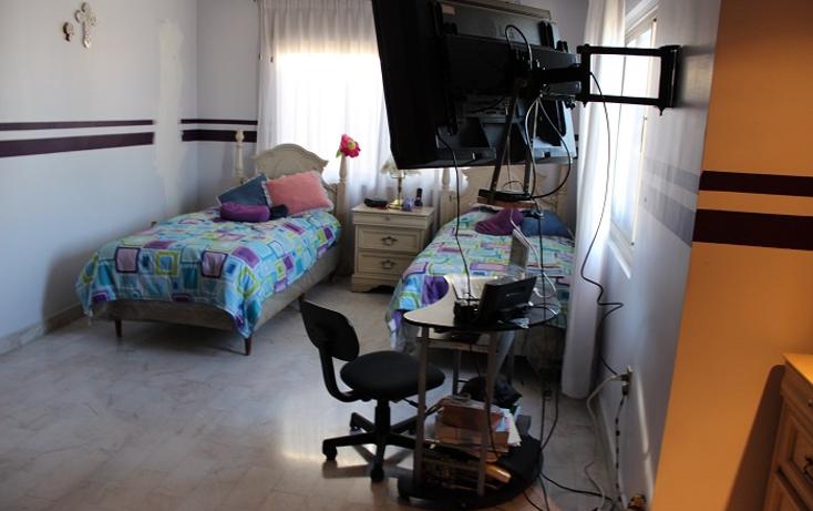 Foto de casa en venta en  , country sol, guadalupe, nuevo león, 1272995 No. 16