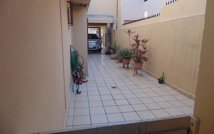 Foto de casa en venta en  , country sol, guadalupe, nuevo león, 1272995 No. 19