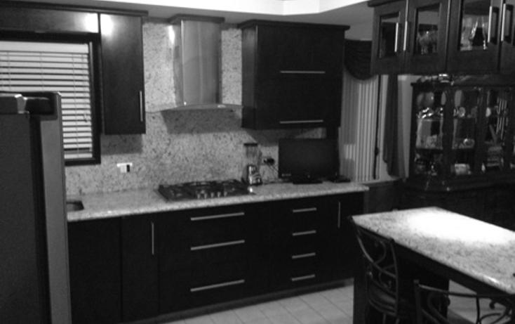 Foto de casa en venta en  , country sol, guadalupe, nuevo león, 1417721 No. 10