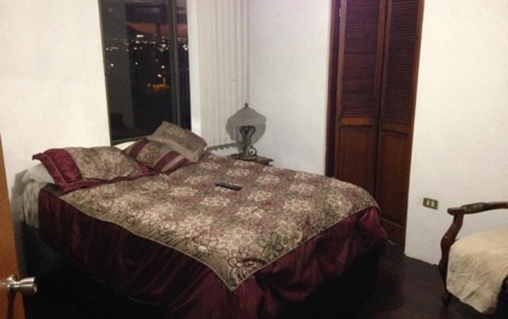 Foto de casa en venta en  , country sol, guadalupe, nuevo león, 1417721 No. 12