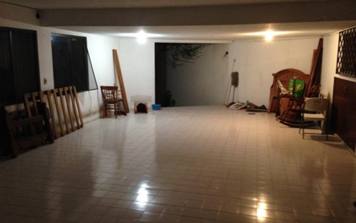 Foto de casa en venta en  , country sol, guadalupe, nuevo león, 1417721 No. 17