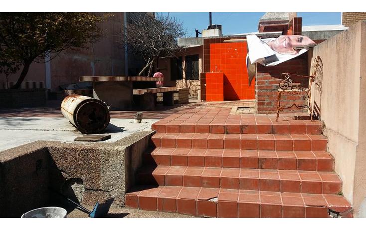 Foto de casa en venta en  , country sol, guadalupe, nuevo león, 1435123 No. 13