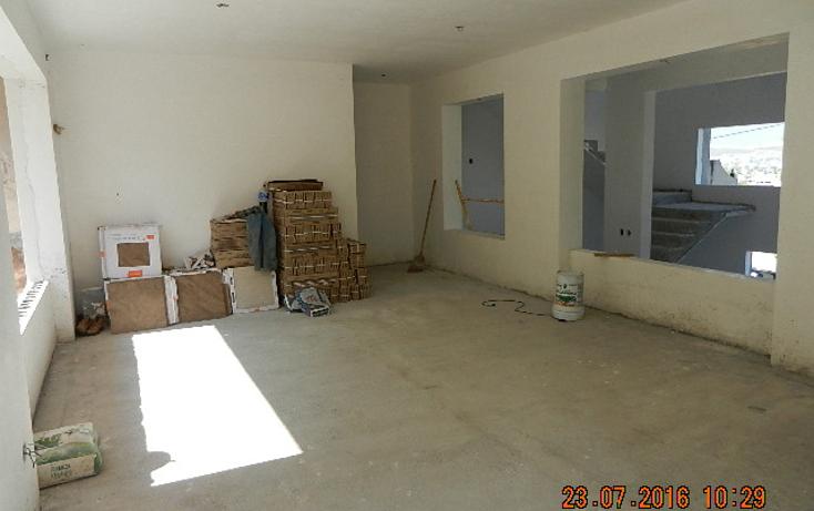 Foto de casa en venta en  , country sol, guadalupe, nuevo león, 1632580 No. 12