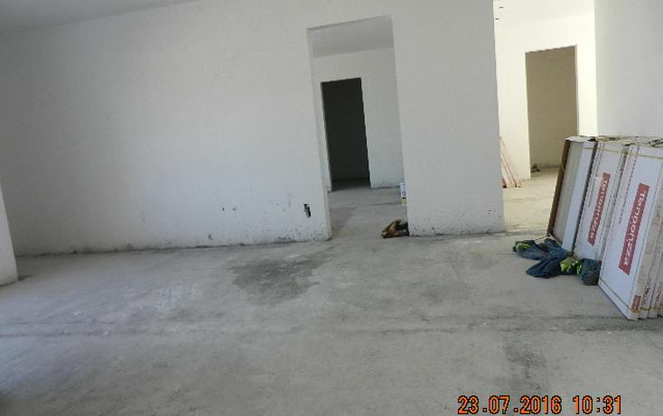 Foto de casa en venta en  , country sol, guadalupe, nuevo león, 1632580 No. 13