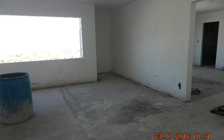 Foto de casa en venta en  , country sol, guadalupe, nuevo león, 1632580 No. 14