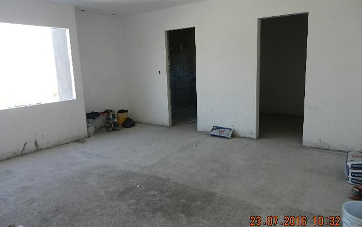 Foto de casa en venta en  , country sol, guadalupe, nuevo león, 1632580 No. 15