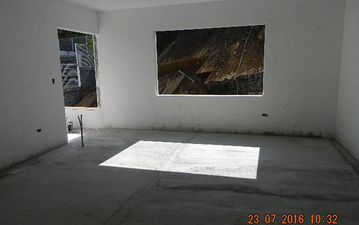 Foto de casa en venta en  , country sol, guadalupe, nuevo león, 1632580 No. 20