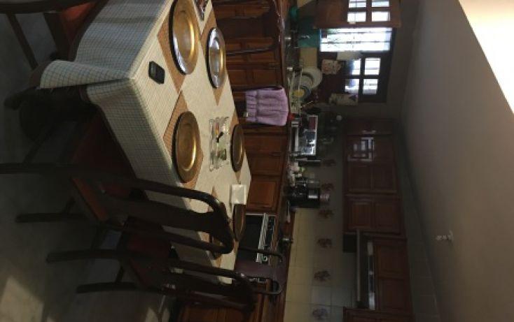 Foto de casa en venta en, country sol, guadalupe, nuevo león, 1767434 no 02