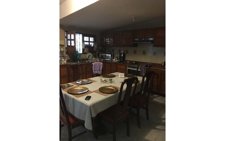 Foto de casa en venta en  , country sol, guadalupe, nuevo león, 1767434 No. 02