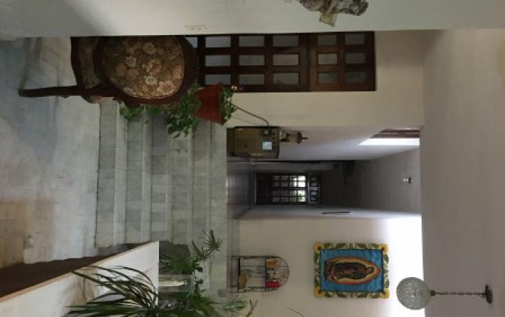 Foto de casa en venta en, country sol, guadalupe, nuevo león, 1767434 no 03