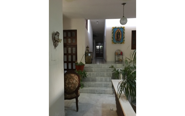 Foto de casa en venta en  , country sol, guadalupe, nuevo león, 1767434 No. 03