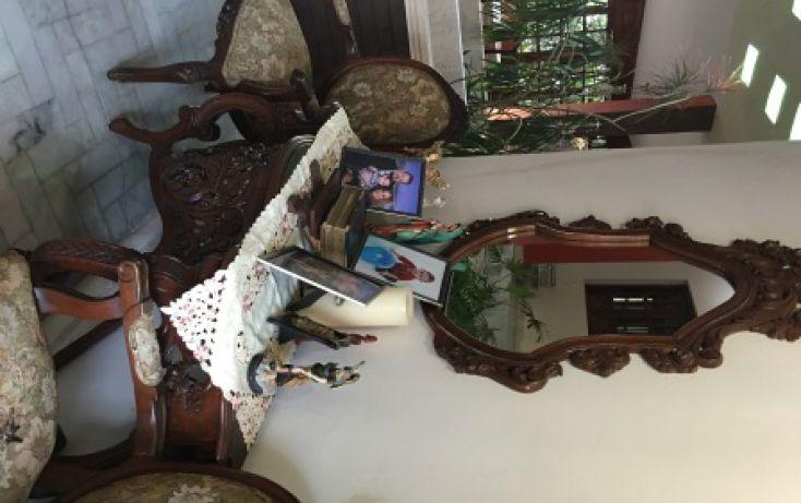 Foto de casa en venta en, country sol, guadalupe, nuevo león, 1767434 no 04