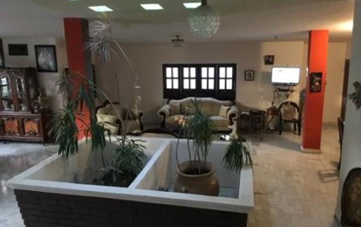 Foto de casa en venta en  , country sol, guadalupe, nuevo león, 1767434 No. 05